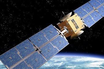 Göktürk-1 uydusu yarın uzaya fırlatılacak!
