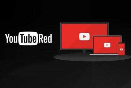 Google, reklamsız ve çevrimdışı video izleten Youtube Red'i Türkiye pazarında test ediyor!