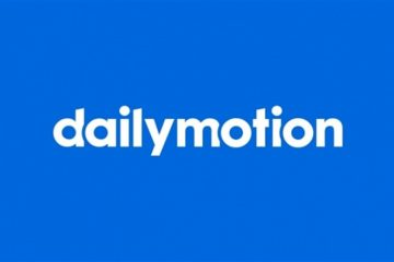 Dailymotion hacklendi!