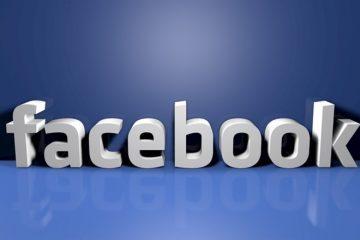 Facebook, yeni özelliğini kullanıma sundu!