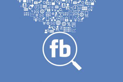 Facebook, saldırgan içerik ve sahte haberlere karşı yapay zeka destekli önlemlerini test etmeye başladı