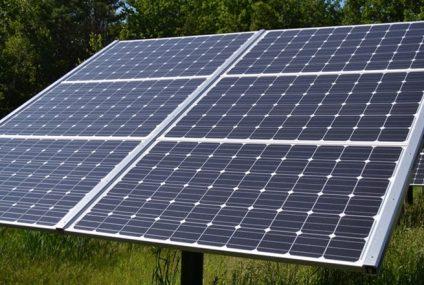 Google Önümüzdeki Yıl Tamamen Yenilenebilir Enerjiye Geçecek