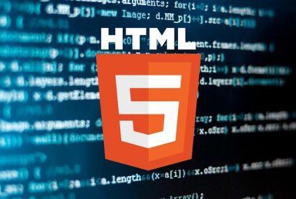 HTML 5 destekli Chrome 55 kullanıma sunuldu