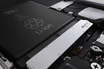 iPhone Pil Sorunları ve Çözümleri