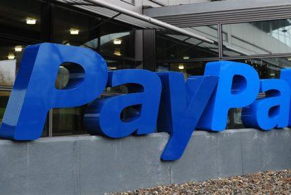 PayPal, Türkiye'ye Geri Dönüyor!