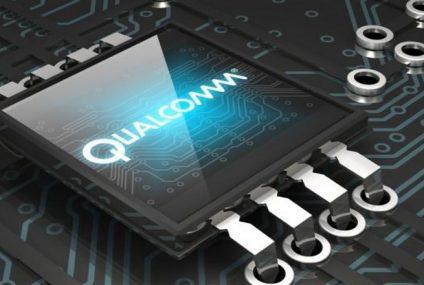 Qualcomm, 48 çekirdekli işlemci üretti!