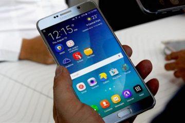 Samsung İade Edilmeyen Telefonları Devre Dışı Bırakacak!