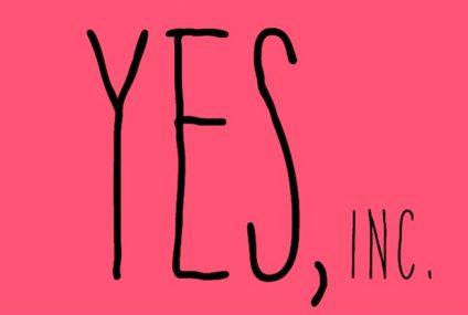 Twitter, Yes'i satın aldı