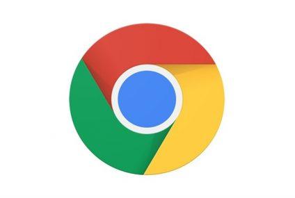 Alışveriş Yaptığınız İnternet Sitesi Güvensiz İse, Chrome Size Bunu Söyleyecek!
