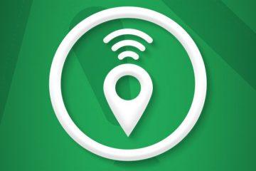 Sağlık Bakanlığı Geliştirdiği Yeni Mobil Uygulama Olan Yeşil Dedektörü Tanıttı!