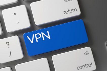 VPN Servislerini Kullananlar Dikkat!
