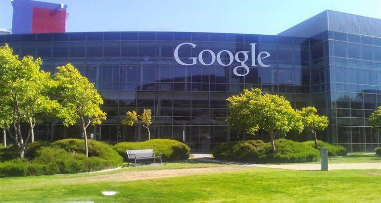 Google'dan son yılların en güzel iş başvurusu reddi