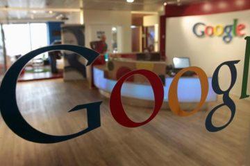 Google, Yüksek Tazminat Bedeli Ödediği İçin Birçok Çalışanını Kaybetmiş!