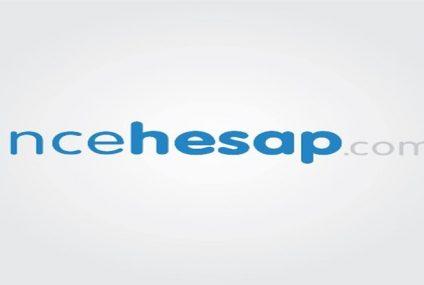 Teknoloji odaklı e-ticaret sitesi İncehesap.com 2017'de 9 haneli ciro hedefliyor
