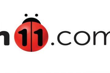 n11.com 2016'da 655 milyon toplam trafik ve 8.2 milyon üye sayısına ulaştı!