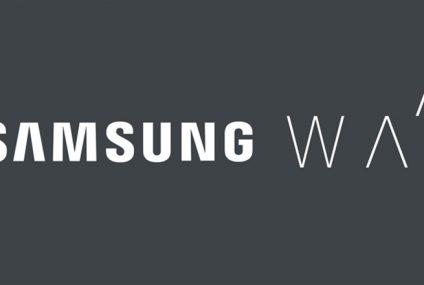 Samsung'un Resmi E-Ticaret Sitesi SamsungWA, Türkiye'de Kullanıma Sunuldu!