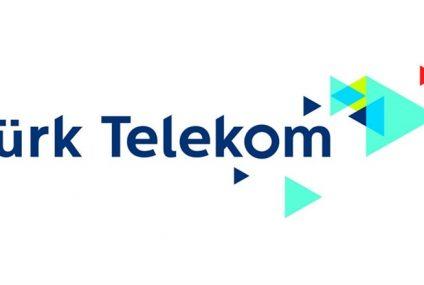 Türk Telekom Yetersiz Çekim Gücü Nedeniyle BTK Tarafından Uyarıldı!