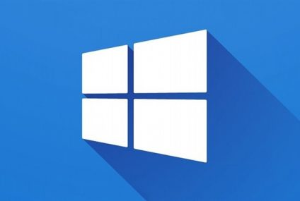 Windows 10 Kullanıcılarına Önemli Güvenlik Uyarısı!