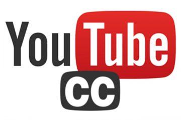 YouTube Altyazılı Videolar 1 Milyarı Aştı
