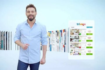 YouTube'da Geçilemeyen Reklamlar Resmen Tarih Oluyor!