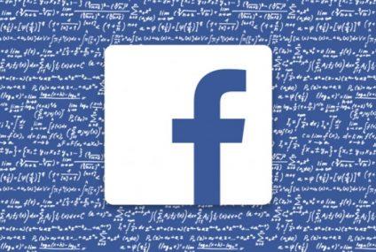 Facebook'un Aylık Aktif Kullanıcı Sayısı Kaç? İşte O Veriler Açıklandı..