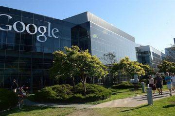 Google İtalya İle 306 Milyon Avro Borcu Ödeme Konusunda Uzlaştı!
