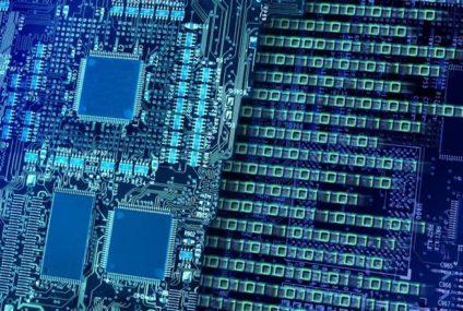 """Çin, Kuantum Şifreleme Yöntemiyle """"Hacklenmez"""" Bir İnternet Ağı Kuracak!"""