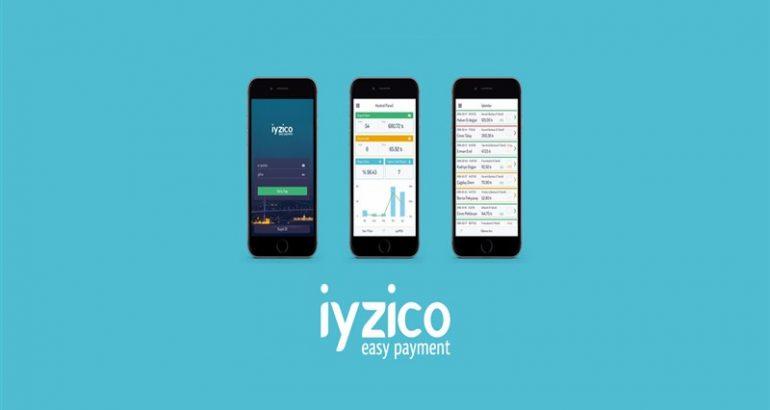 İyzico, Yeni Hizmeti İyziLink İle Kullanıcılarına Çözümler Sunuyor!