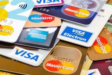 Kredi Kartınızın İnternet Alışverişine Kapanmaması İçin Son Gün 17 Ağustos!
