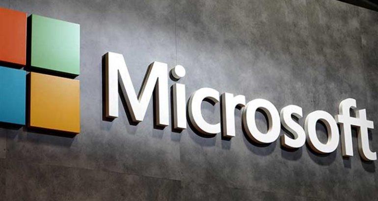 Microsoft, Paint'e emeklilik yolu göründü.