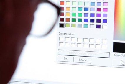 Microsoft Paint'ten Sevindirici Haber Geldi!