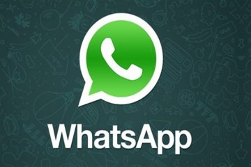 Whatsapp'ta Saat: 20:00'den Sonra Aktif Olan Yenilik!