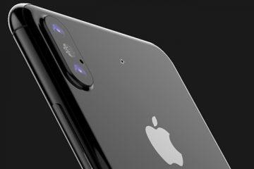 Apple Lansmanı Hakkında Herşey Ve Daha Fazlası!