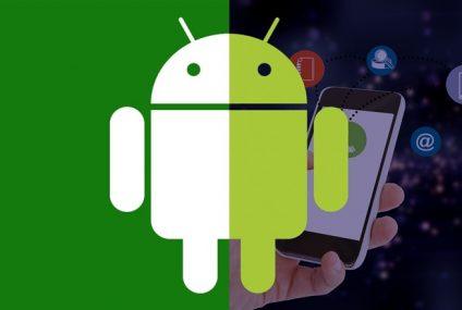 Google, 60 Gün İşlem Yapılmayan Android Yedeklerinizi Silecek!
