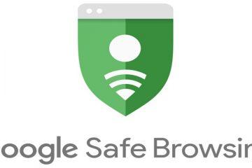 Google 'Güvenli Gezinme' Özelliği 3 Milyar Cihazı Koruyor
