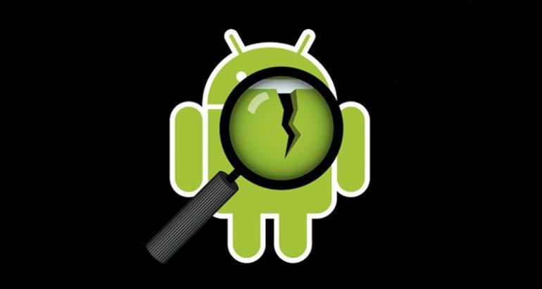 Google Play Store'da Keşfedilen Virüs 21 Milyon Cihaza Bulaştı!