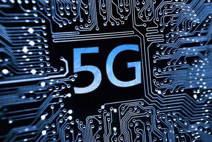 İnternetin Yeni Yapı Taşı Olacak 5G Hakkında Herşey!