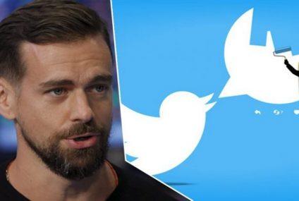 Twitter CEO'sundan İtiraf: Bir dönem kapanacak!