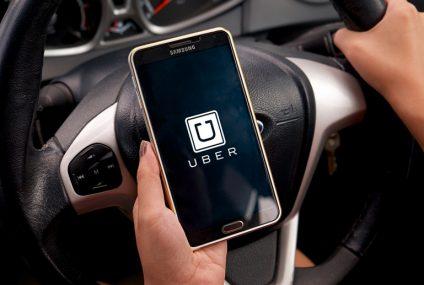 Uber, sabit ödeme sistemi Ride Pass'ı duyurdu