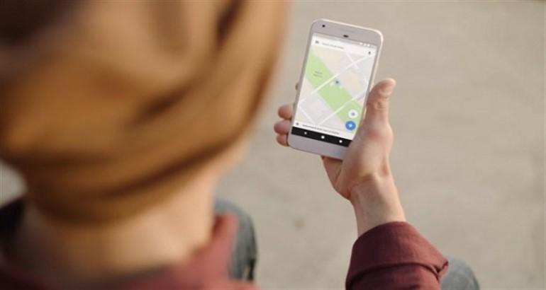Iphone 8 Plus casus program