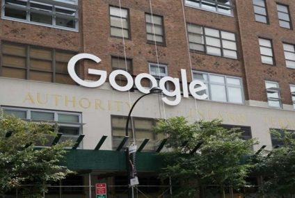 Google ve LG ortaklık kurdu!