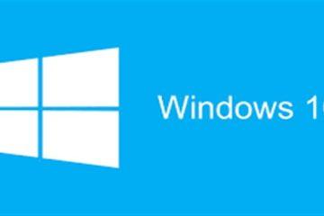 Intel Sürücünüzün Windows 10 Güncellemelerini Engelleyip Engellemediğini Nasıl Anlarsınız?