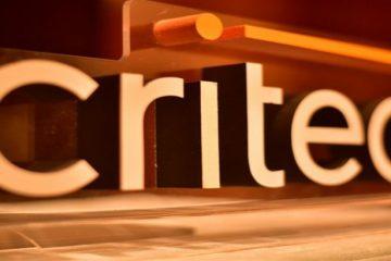 Reklam ve performans teknolojileri şirketi Criteo, Manage.com'u satın aldı