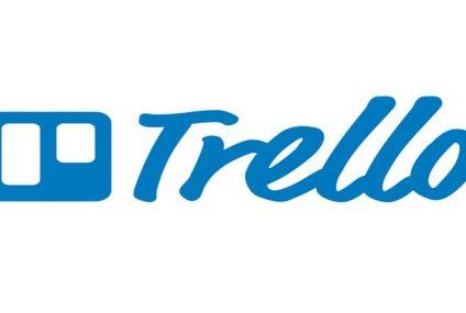 Trello'da dosya yönetimi yapmanızı kolaylaştıran power-uplar