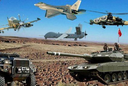 İnovasyon ve Teknoloji'nin Konuşulacağı Savunma Sanayi Zirvesi Hakkında Herşey!
