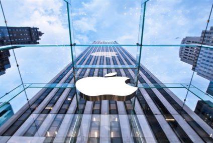 Apple'ın yeni dijital yayın platformu, şirketin yıllık gelirini 10 milyar dolar artırabilir