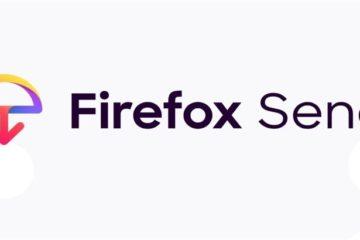 Mozilla, Ücretsiz Dosya Paylaşım Uygulaması Firefox Send'i Android Cihazlar İçin Yayınladı
