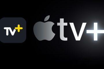 Turkcell'den Bomba Açıklama: Apple Yayın Servisini Tanıttı da TV+'ın İsim Hakkı Bizde