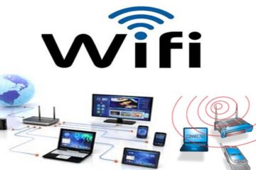 Wi-Fi 6 Nedir, Wi-Fi 6 İle Neler Yapılabilir?