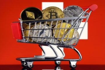 E-ticarette kripto para dönemi!